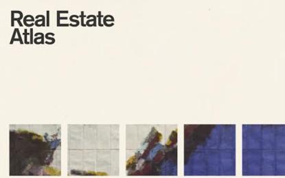 Fuori a marzo il nuovo disco dei Real Estate: i dettagli e il primo singolo