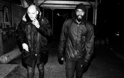 I Death Grips hanno annunciato un nuovo album, Bottomless Pit