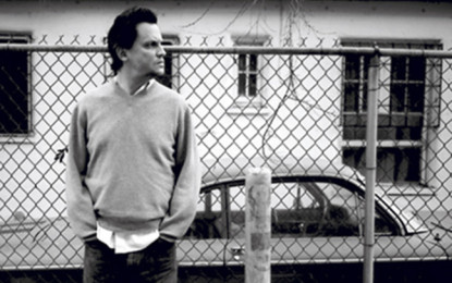 I piani per il 2016 di Mark Kozelek (con Mike Patton, El-P e una cover di Elliott Smith)