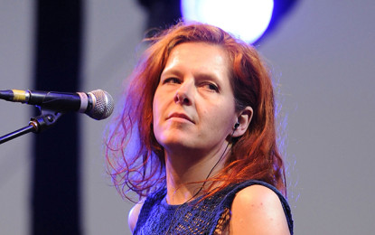 Il nuovo episodio di Austin City Limits con Neko Case
