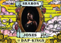 In streaming l'ultimo album di Sharon Jones & The Dap-Kings, guarda anche il nuovo video
