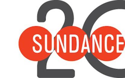 Sundance Film Festival: Ad-Rock e Ben Gibbard hanno collaborato alle colonne sonore di due film