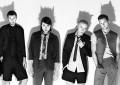 I Wild Beasts annunciano il nuovo album, ascolta il primo singolo