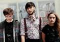 Gli Esben and the Witch ingaggiano Steve Albini per il nuovo album, ascolta il nuovo pezzo No Dog