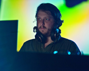 Ascolta: Oneohtrix Point Never, Music for Steamed Rocks