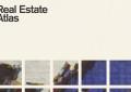 È in streaming il nuovo album dei Real Estate