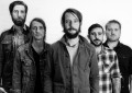 I Band of Horses al TOdays Festival