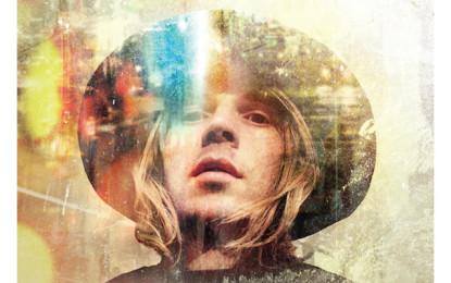 Ascolta: Beck, Waking Light