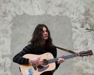 Un'unica data italiana per Kurt Vile