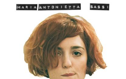 Guarda: Maria Antonietta, Ossa