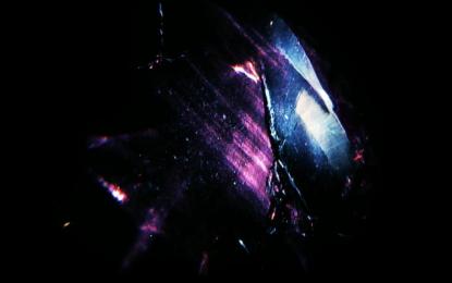 Gli Horrors annunciano un nuovo disco: ascolta il primo estratto