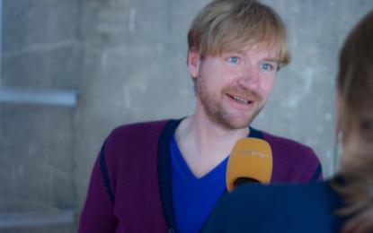 Tim Renner, produttore dei Rammstein, è il nuovo segretario agli affari culturali di Berlino