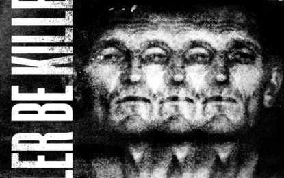 Fuori a maggio l'album di debutto dei Killer Be Killed, con Max Cavalera (ex Sepultura) e Troy Sanders (Mastodon)