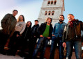 Intervista: Modena City Ramblers