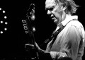 Tutta la discografia di Neil Young in streaming
