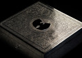 Fan del Wu-Tang Clan lanciano un Kickstarter per comprare l'unica copia di Once Upon a Time in Shaolin