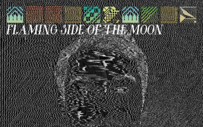"Ascolta Flaming Side of the Moon, il disco dei Flaming Lips ""di accompagnamento"" all'originale dei Pink Floyd"
