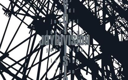 I Joy Division ripubblicano il loro EP di debutto per il Record Store Day