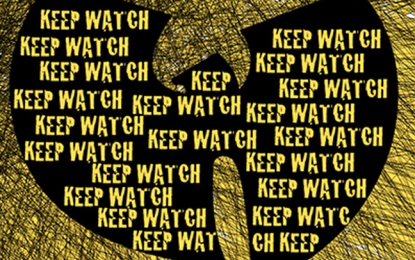 Ascolta: Wu-Tang Clan, Keep Watch