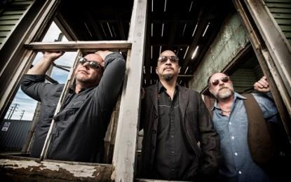 Ascolta in streaming Indie Cindy, il nuovo album dei Pixies