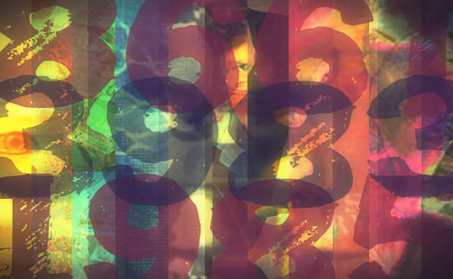 s3989_music