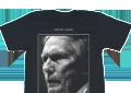 La maglietta dei Touché Amoré oggetto di controversie