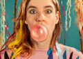 Intervista: tUnE-yArDs
