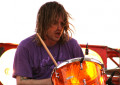 Kliph Scurlock, batterista dei Flaming Lips, ha lasciato la band