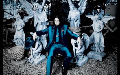 Lazaretto, il nuovo album di Jack White, è in streaming