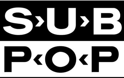Come Microsoft ha fallito l'acquisto della Sub Pop