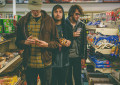 Intervista: Cloud Nothings