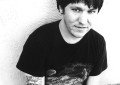 È pronto il docu-film su Elliott Smith con foto, video e canzoni inedite