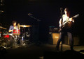 Live Report: Bud Spencer Blues Explosion @ Interzona, Verona, 03/04/14