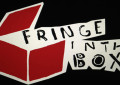 Fringe presenta The Box 2.0 e il contest FITB REMIX