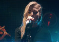 Guarda: London Grammar, Sights