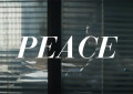 Guarda: Peace, Money