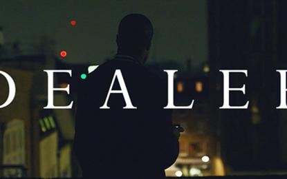 Il pezzo Rival Dealer di Burial ispira un cortometraggio