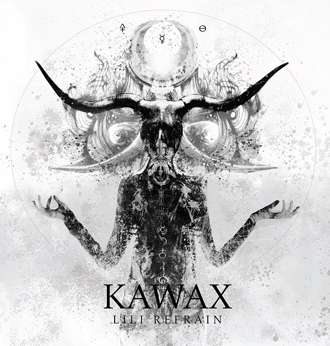 kawax