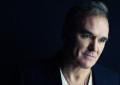 Morrissey non ha più un'etichetta