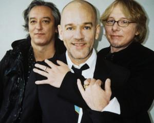 Ascolta una demo inedita di Losing My Religion dei R.E.M.