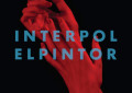 Ascolta: Interpol, Ancient Ways