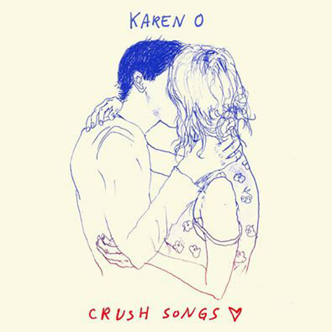 Karen_O_Crush_Art_600