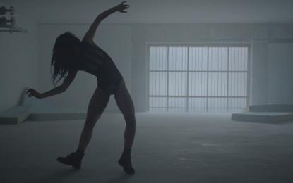 Il nuovo video di FKA Twigs è per un remix del singolo Ache, uscito nel 2012