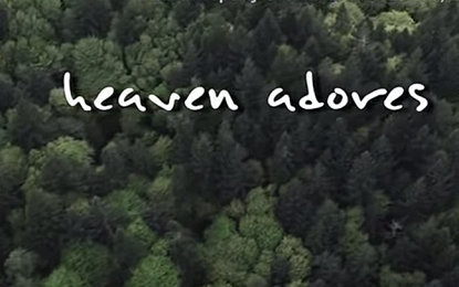 Guarda i primi minuti di Heaven Adores You, il docu-film su Elliott Smith
