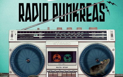Intervista: Punkreas