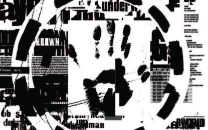 dubnobasswithmyheadman degli Underworld compie 20 anni, in arrivo la ristampa
