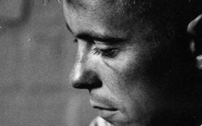 Bernard Sumner dei Joy Division e New Order pubblica a settembre un'autobiografia