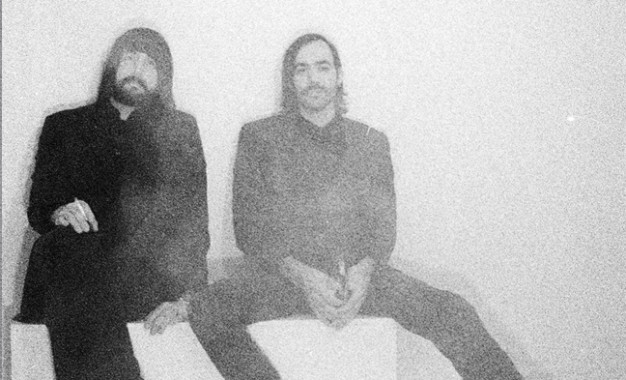 Death From Above 1979 in Italia per un'unica data