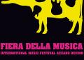 Tutti i dettagli della nuova edizione di Fiera della Musica, dal 17 al 20 luglio ad Azzano Decimo