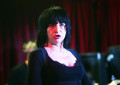 Intervista: Lydia Lunch